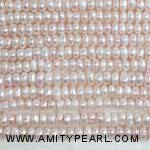 3193 center drilled pearl 5mm light pink.jpg